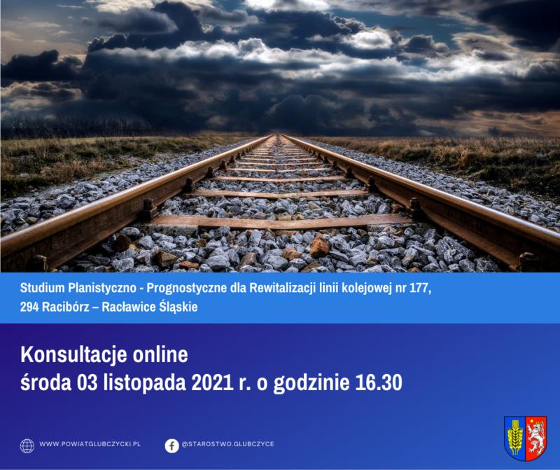 Konsultacje online (1).png