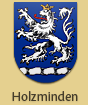 powgl_button_holzminden.png