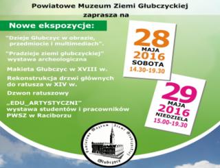 Muzeum mini 01.png