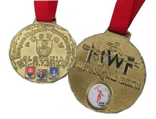 medal mini KAPRYS.jpeg
