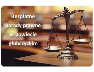 Porady prawne mini.jpeg