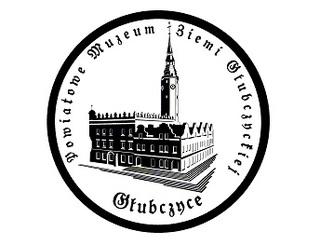 Muzeum logo mini.jpeg
