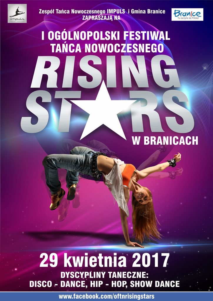 I OFTN Rising Stars.jpeg
