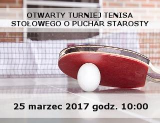 Tenis stolowy 2017 mini.jpg.jpeg