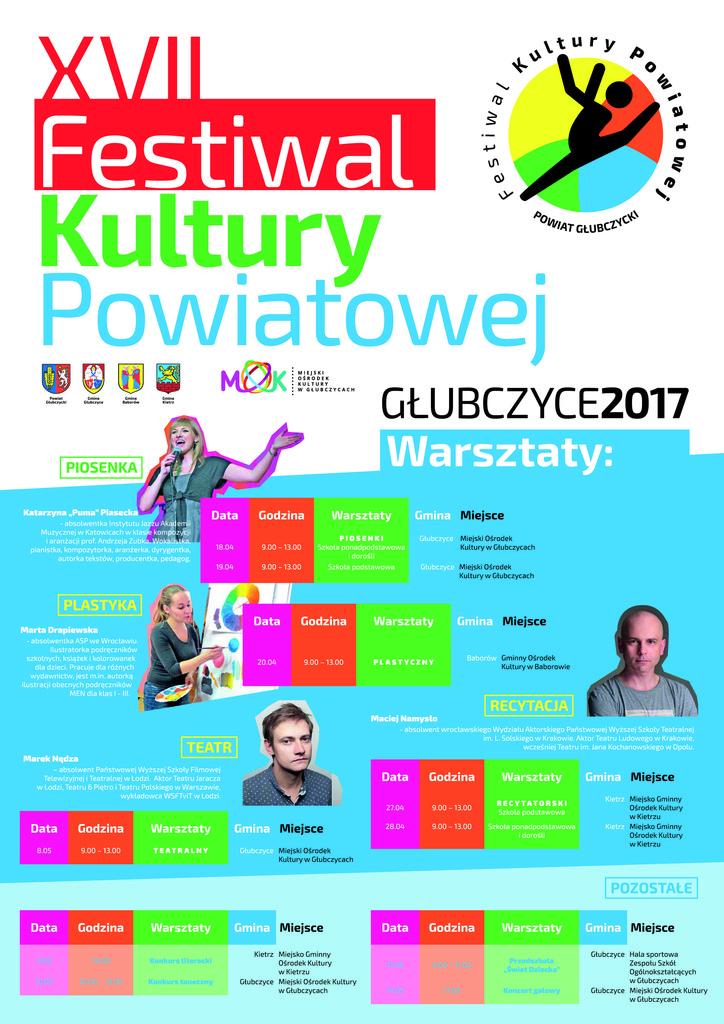 Festiwal Kultury Powiatowej 2017.jpeg
