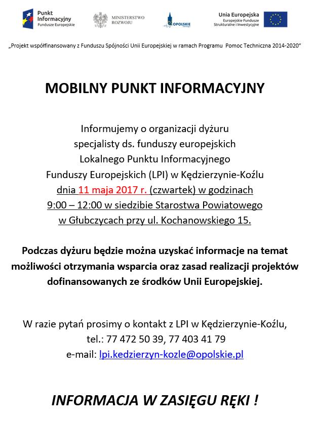 MPI 11.05.2017.png