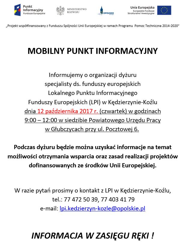 MPI PUP - 12.10.2017.png