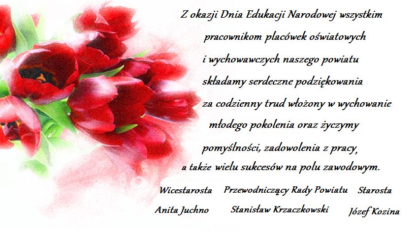 Życzenia Dzień Edukacji Narodowej (1).png