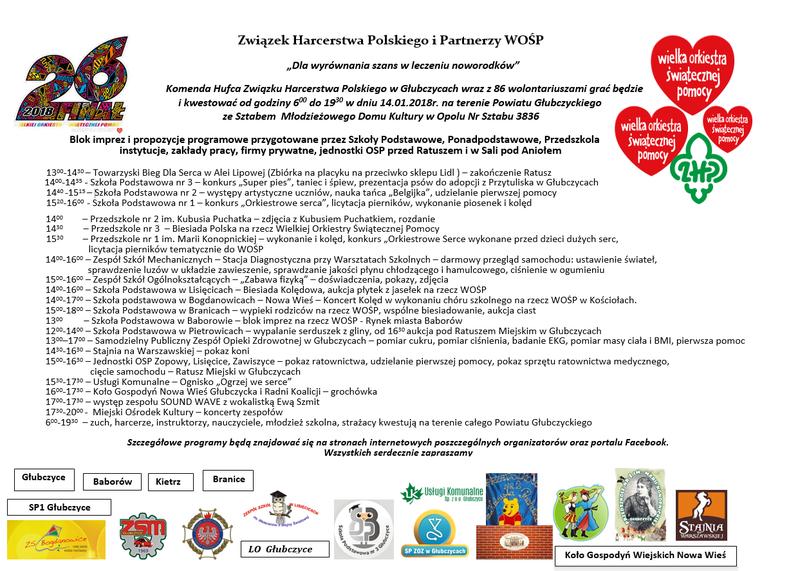 WOŚP - ZHP.png