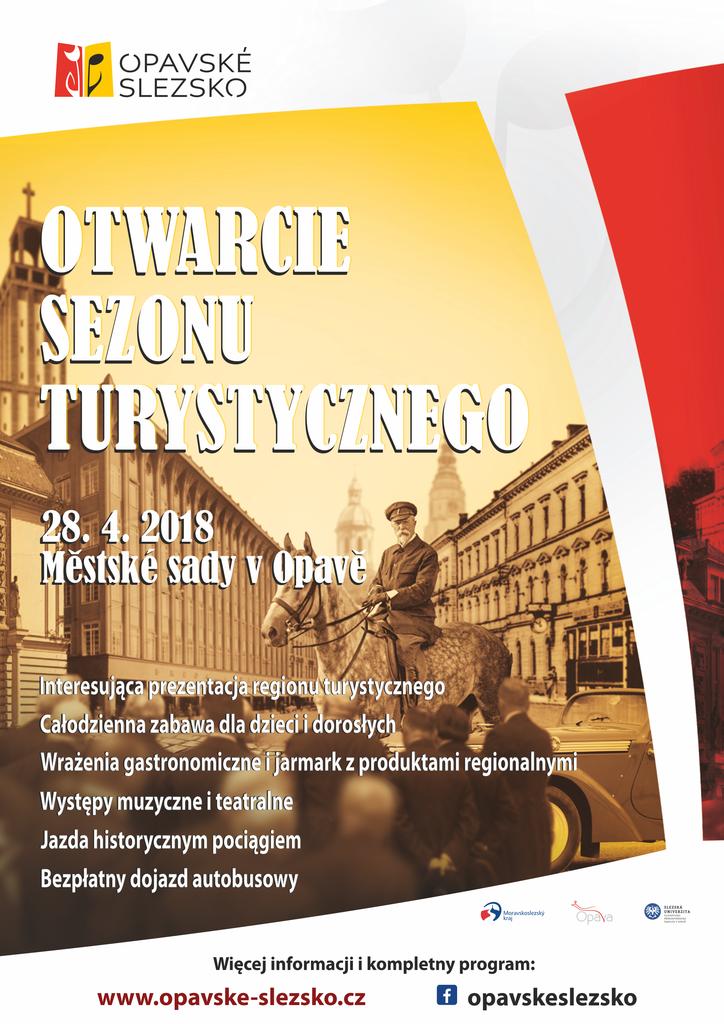 Plakát_PL.png