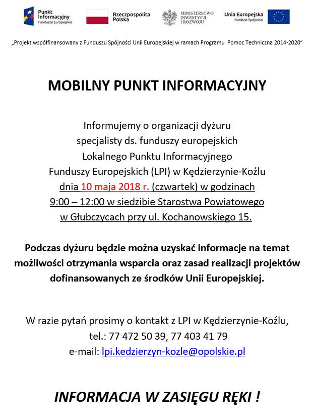 MPI 10.05.2018.png