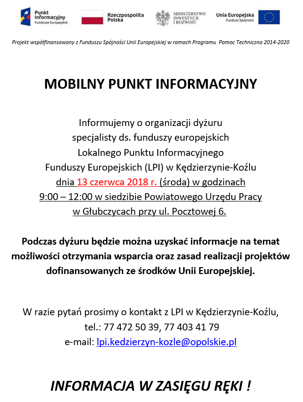 MPI PUP - 13.06.2018.png