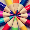 colored-pencils-4031668_960_720.jpeg