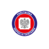 PSSE - logo.png