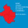 Czerwona strefa od 17.10.2020.png
