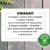 Apteka - uwaga.png