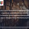 Starostwo Powiatowe w Głubczycach organizuje powtórkę przed maturą.png