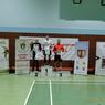 Galeria Turniej o Puchar Starosty Głubczyckiego 08.04.2017