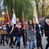 Galeria 99. Rocznica Odzyskania Niepodległości - 11.11.2017r.